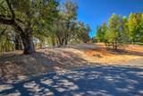 12853 Austin Forest Circle - Photo 7