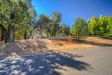 12853 Austin Forest Circle - Photo 8