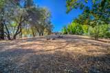 12853 Austin Forest Circle - Photo 9