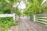 5480 Lakes End Drive - Photo 16