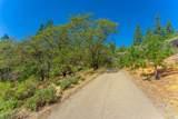 0 Natures Way - Photo 8