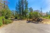 0 Natures Way - Photo 9