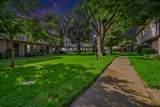 8872 La Riviera Drive - Photo 25