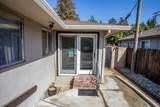 3300 Watt Avenue - Photo 11