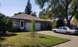 3560-3562 Elvas Avenue - Photo 1