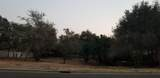 6690 Oak Hill Drive - Photo 5