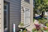 1675 Vernon Street - Photo 8