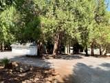 7533 Slug Gulch Road - Photo 60
