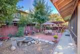 5511 Sequoia Circle - Photo 16