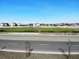 777 Doak Boulevard - Photo 4
