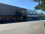 4099 Howe St. - Photo 21