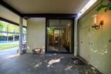 1009 Brady Avenue - Photo 52