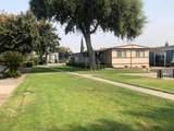 2841 Fowler Road - Photo 4
