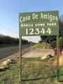 12344 26 Mile Road - Photo 25