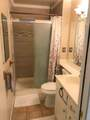 1326 Oak Terrace Court - Photo 12