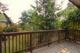1326 Oak Terrace Court - Photo 14