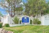 3010 Beachcomber Drive - Photo 1