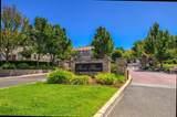 911 Marvin Gardens - Photo 1