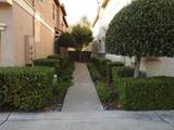 911 Marvin Gardens - Photo 20