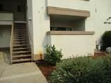 8020 Walerga Road - Photo 1