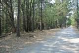 29 Ridge View Road - Photo 20