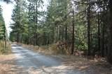 29 Ridge View Road - Photo 22