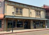 44 Main Street - Photo 1