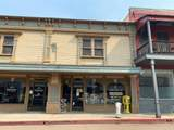 44 Main Street - Photo 3