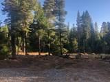 2157 Backwoods Trail - Photo 15