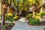 50 Regency Park Circle - Photo 1