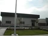 4415 United Drive - Photo 1