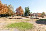 214 Village Circle - Photo 21