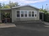 2540 Grass Valley Hwy - Photo 1