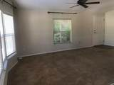 2540 Grass Valley Hwy - Photo 10