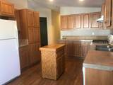 2540 Grass Valley Hwy - Photo 11
