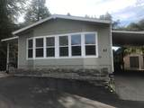 2540 Grass Valley Hwy - Photo 2