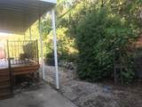 2540 Grass Valley Hwy - Photo 22