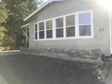 2540 Grass Valley Hwy - Photo 26