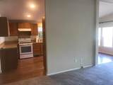 2540 Grass Valley Hwy - Photo 4