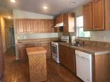2540 Grass Valley Hwy - Photo 6