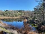 0 Dry Creek Road - Photo 1