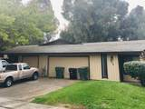 4812-4814 Mary Kate Dr - Photo 1