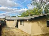 4812-4814 Mary Kate Dr - Photo 14