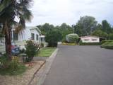 417 Westacre Road - Photo 2