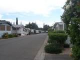 417 Westacre Road - Photo 3