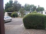 417 Westacre Road - Photo 8