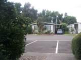 417 Westacre Road - Photo 9