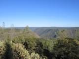 0 Sierra Sky Drive - Photo 1