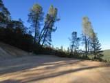 0 Sierra Sky Drive - Photo 10