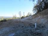 0 Sierra Sky Drive - Photo 11